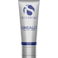 iS CLINICAL SHEALD