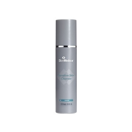 SKIN MEDICA SKIN SENSITIVE CLEANSER