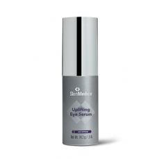 SKIN MEDICA UPLIFTING EYE SERUM