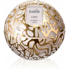 BABOR EXTRA-FIRMING RICH CREAM
