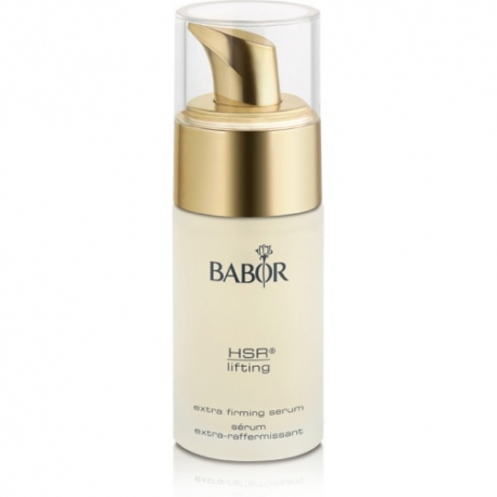 BABOR EXTRA-FIRMING SERUM