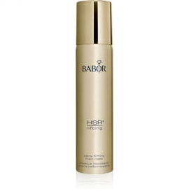 BABOR EXTRA-FIRMING FOAM MASK