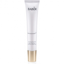 BABOR COOLING EYE GEL