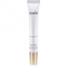 BABOR ANTI-WRINKLE EYE CREAM