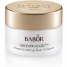 BABOR REACTIVATING EYE CREAM