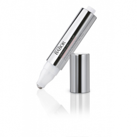 BABOR ULTIMATE PERFECTING EYE CREAM