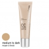 CC CREAM MEDIUM / DARK
