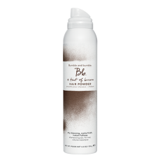 BB BROWN HAIR POWDER