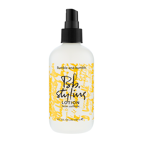 BB STYLING LOTION