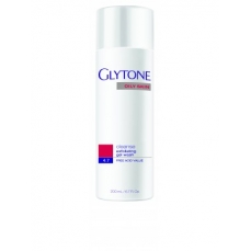 GLYTONE EXFOLIATING GEL