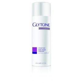 GLYTONE DAILY CLEANSER