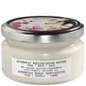 DAVINES AUTHENTIC BUTTER REPLENISHER